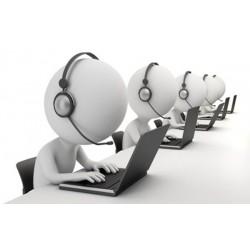 Hébergement et maintenance site internet