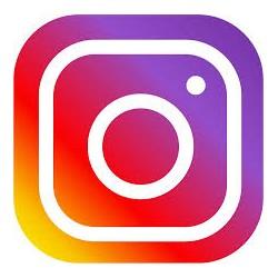 Automatisation instagram