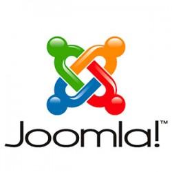 Formation joomla Bordeaux