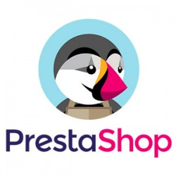 Formation prestashop Niort