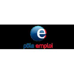 PIC-POEC Assistant numérique & Digital Bordeaux