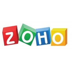Formation zoho Bordeaux