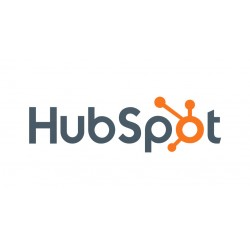 Formation hubspot Bordeaux