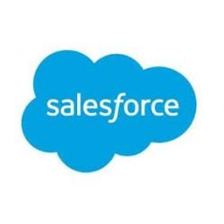 Formation salesforce Bordeaux