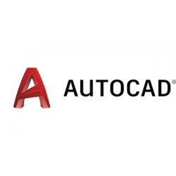 Formation autocad Bordeaux
