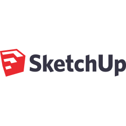 Formation sketchup Bordeaux