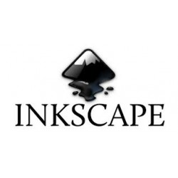 Formation inkscape Bordeaux