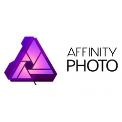 Formation affinity photo Bordeaux