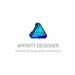 Formation affinity designer Bordeaux