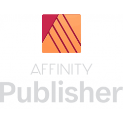 Formation affinity publisher Bordeaux