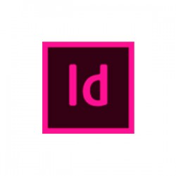 Formation indesign Bordeaux